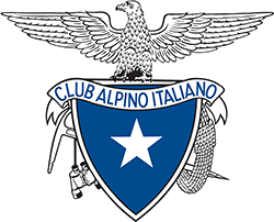 Club Alpino Italiano CAI