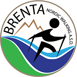 Nordic Walking Brenta