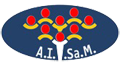 aitsam logo mini